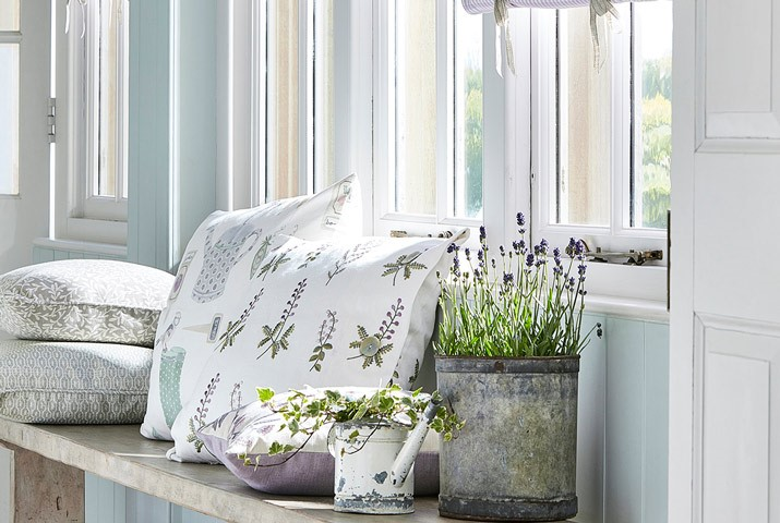 5-fabric-curtains-detail-cushions-neutral-botanical-potting-room-at-style-library