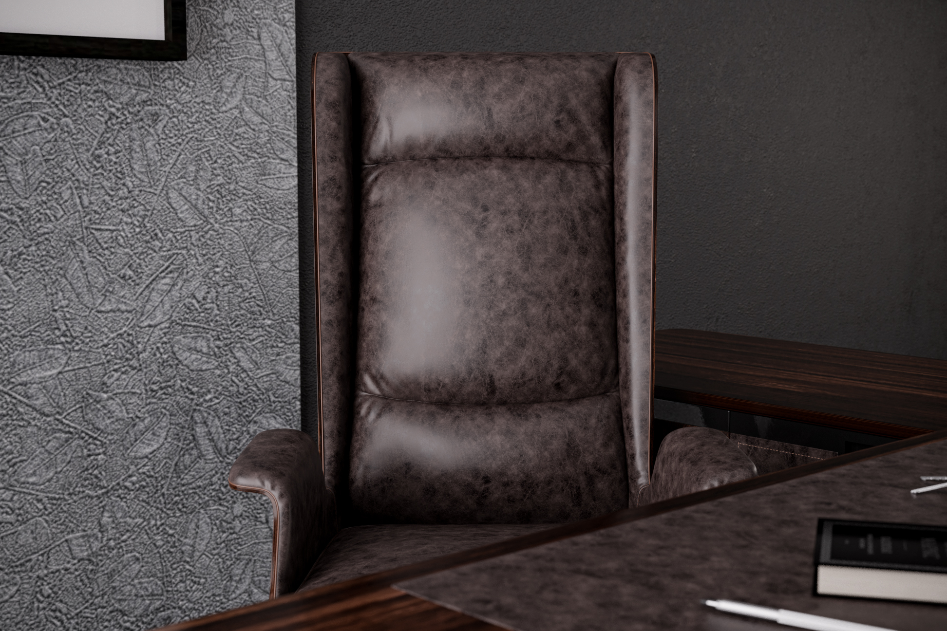 closeup_chair