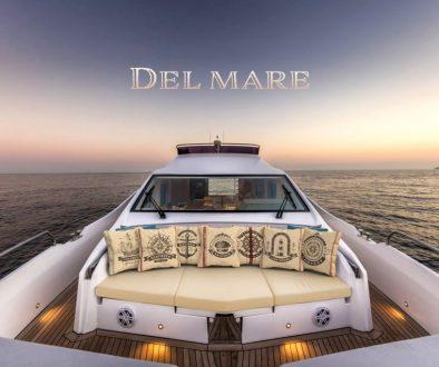 Del_mare_1st