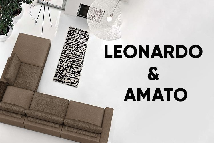 LeonardoAmato