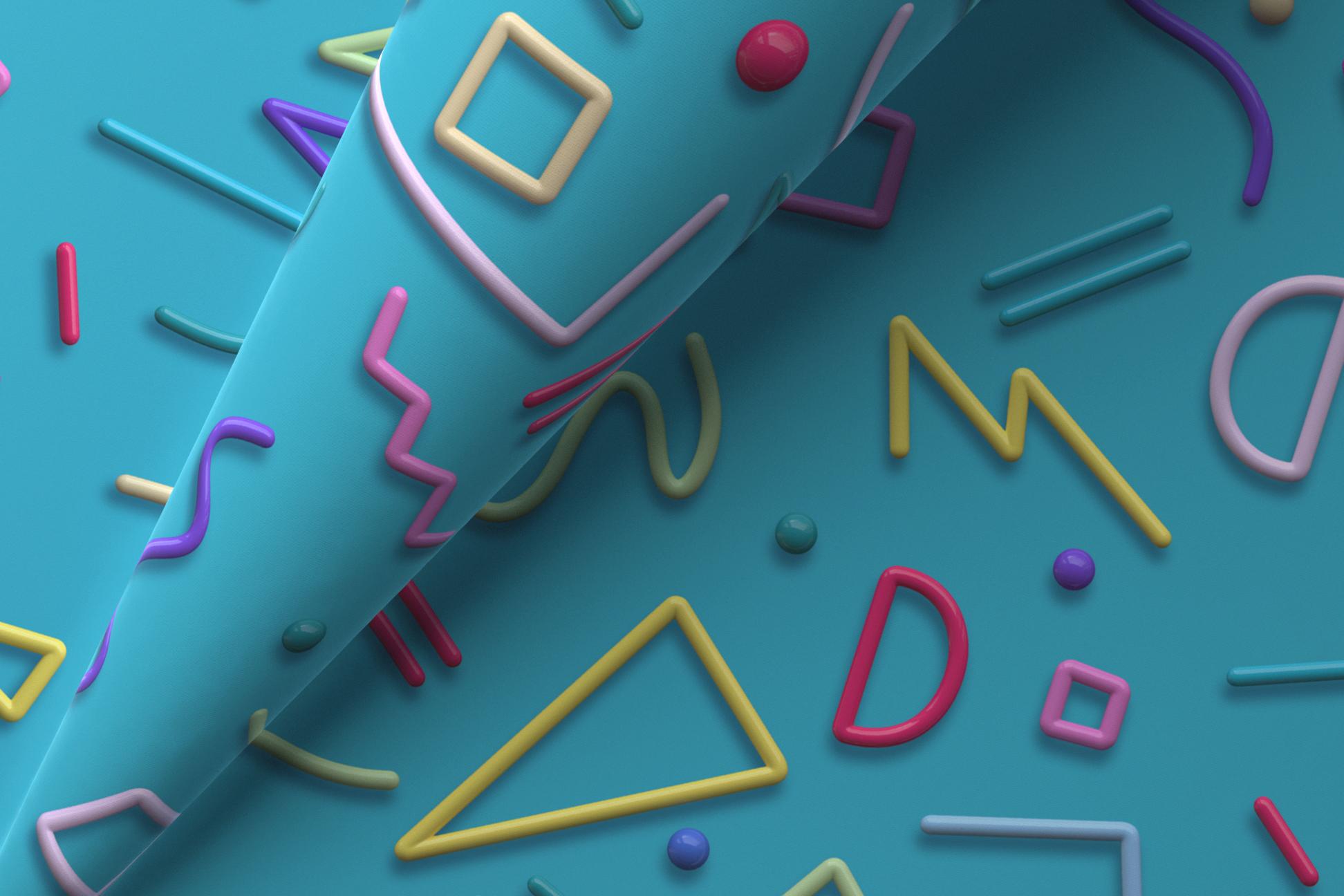Sticks-06