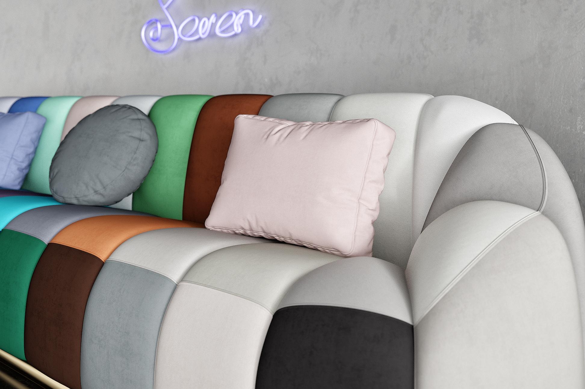 Seven-4_pillow